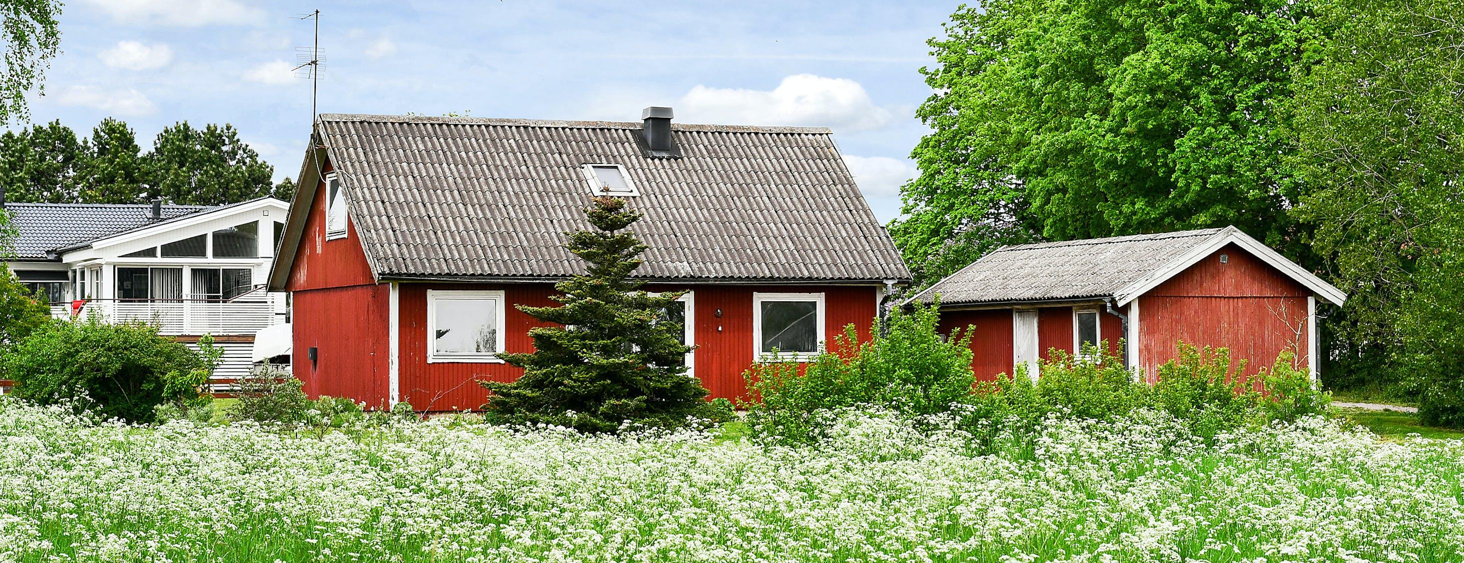 Gårdby 127 Gårdby