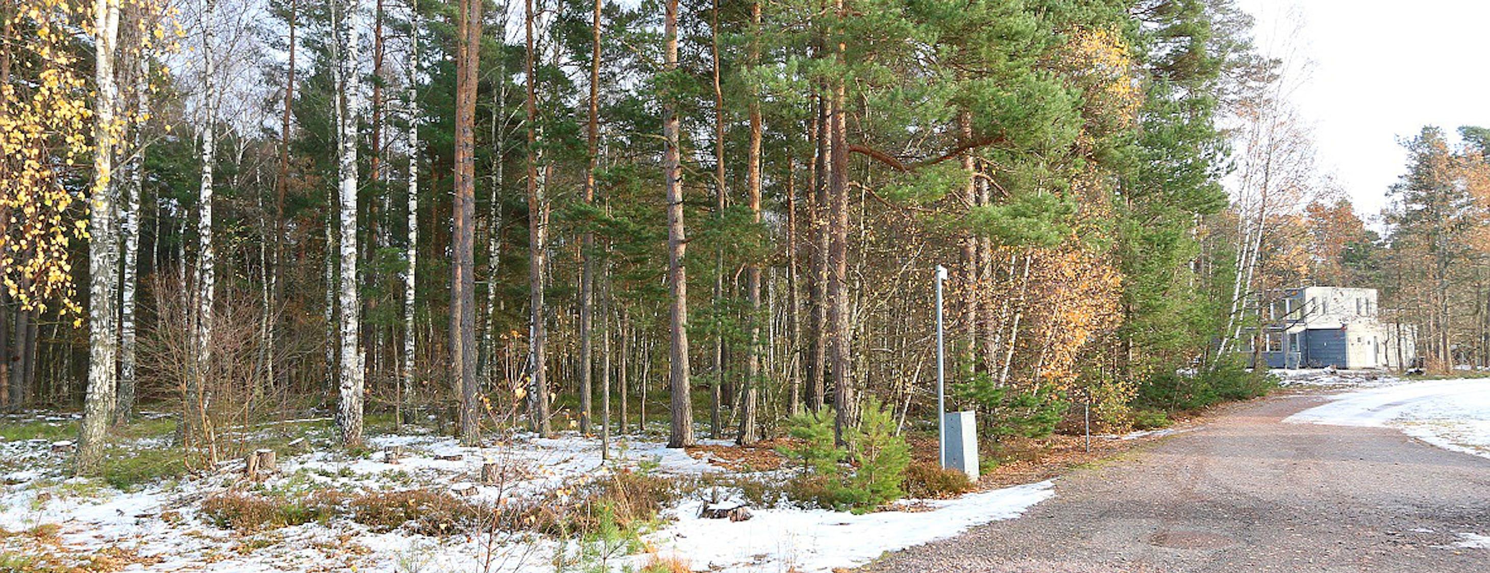 Köpingsvik