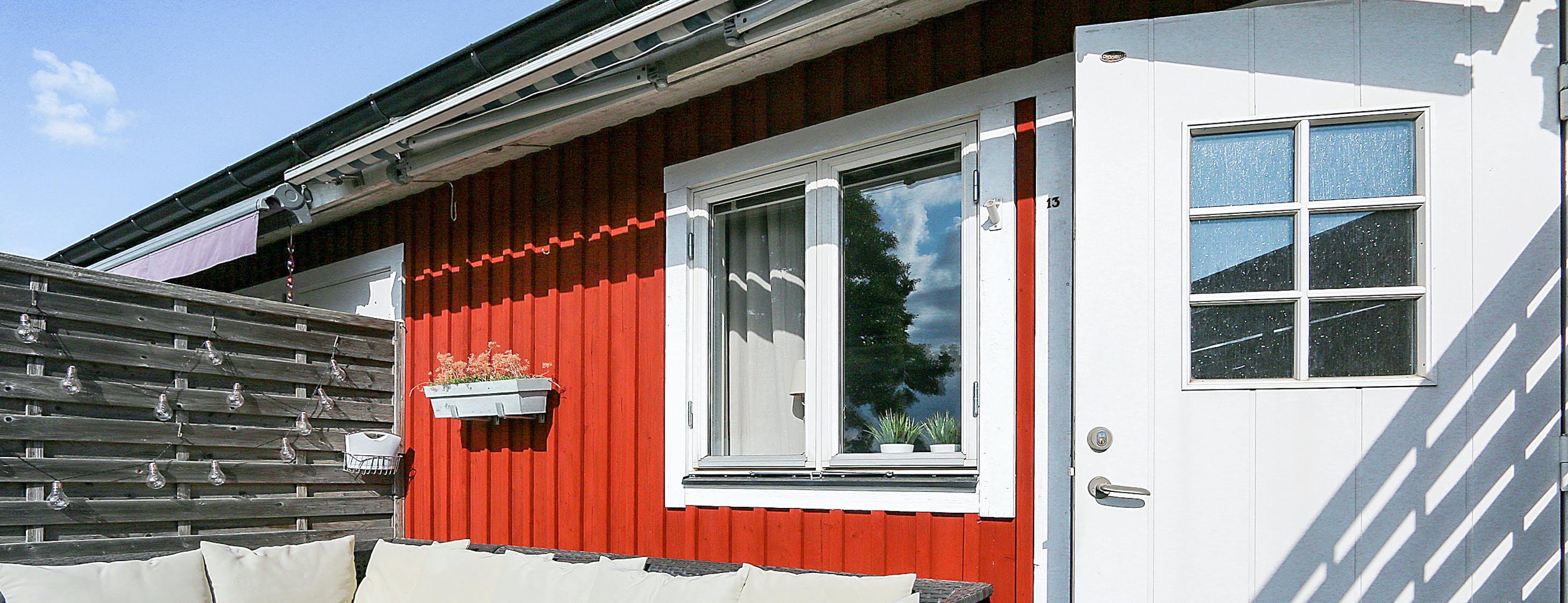 Köpingevägen 25 Köpingsvik