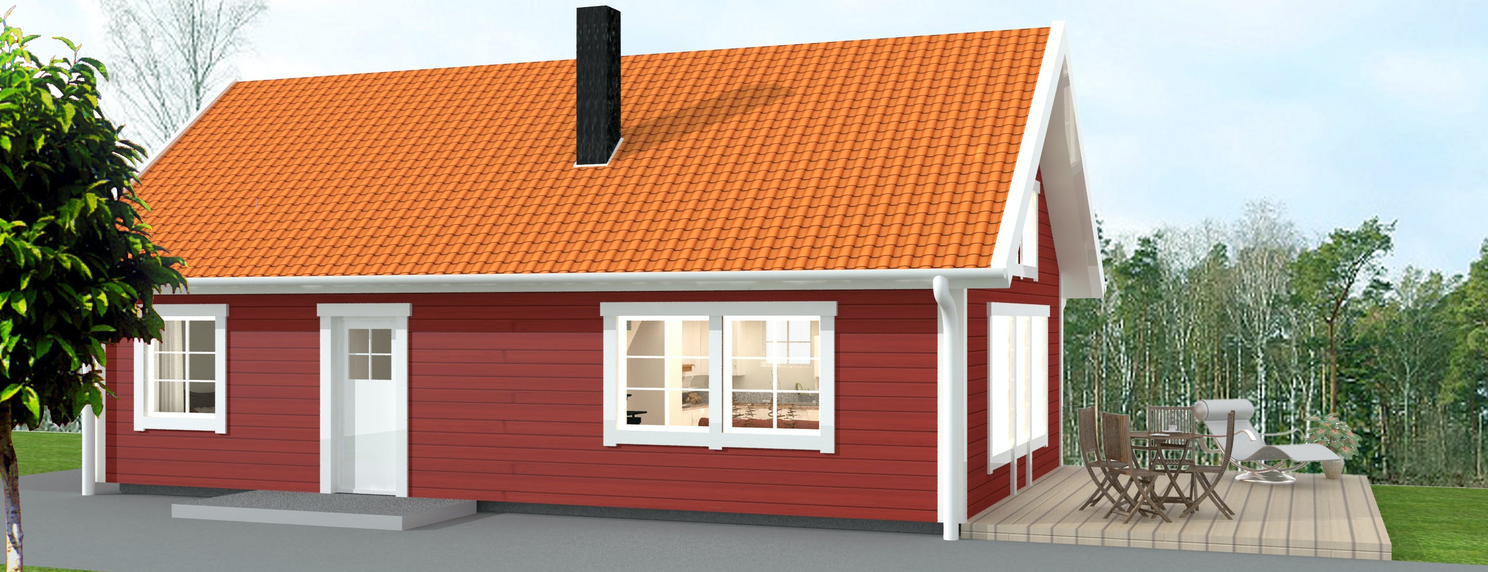 Karsegatan 8, 10 och 12 Köpingsvik