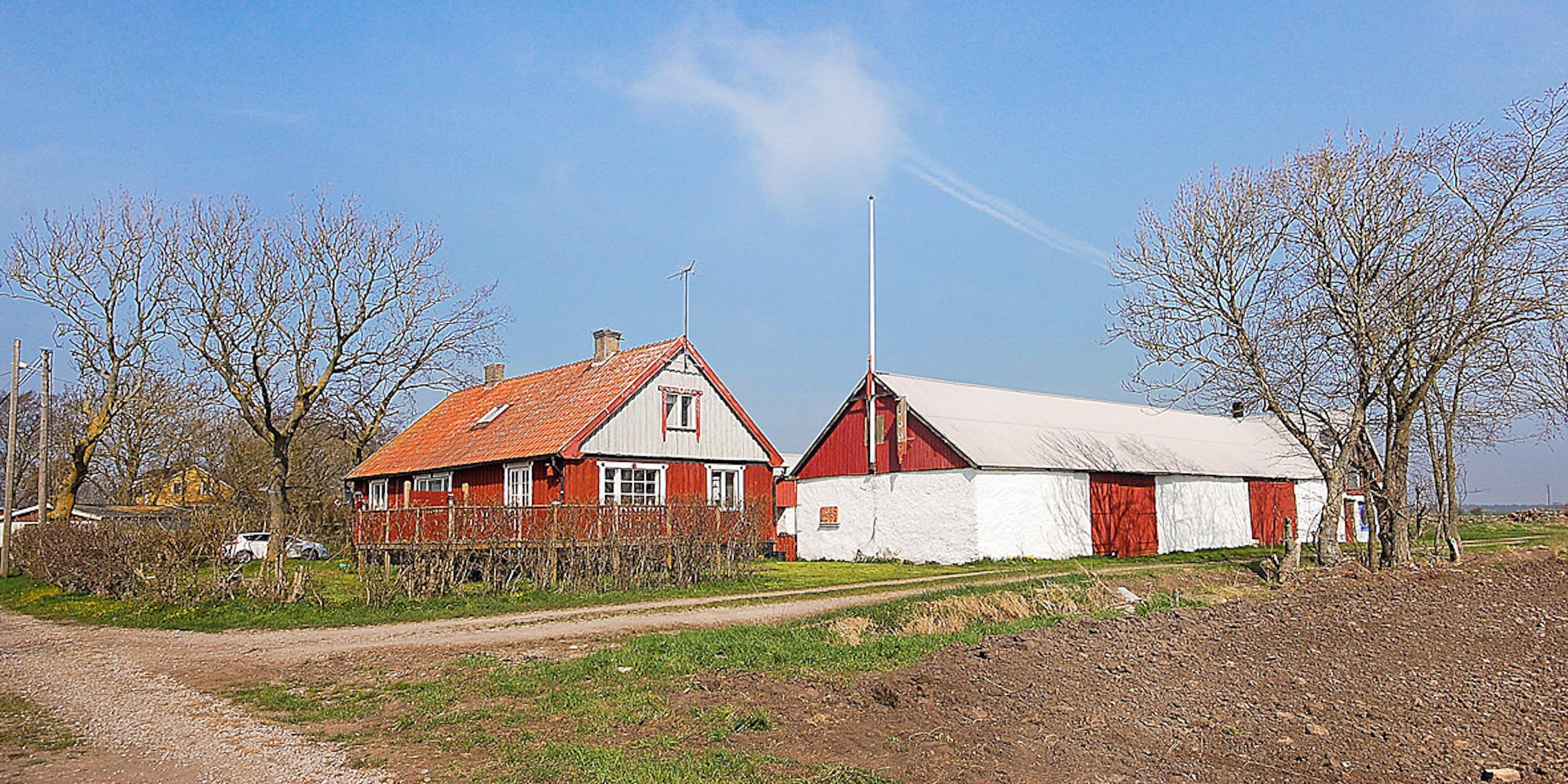 Lindby 209 Lindby
